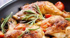 Guia Completo Sobre a Nova Dieta Dukan com Receitas Poderosas Para Um Emagrecimento Saudável!