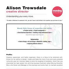 Blogger Proposal Template Brochures 2 Blog Blog Proposal