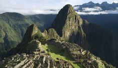 Machu Picchu y otros 24 paisajes surrealistas según BuzzFeed [Fotos]