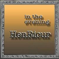 """6157 In The Evening by Heinz Hoffmann """"HenRicur"""" on SoundCloud"""