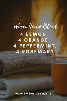 This diffuser blend is great for warm house I& a mom of 3 teenage boys and young living essential oils help me with my busy working mom and stay at home mom life. They help me with anxiety, moods, energy, and random house smells. Love my essential oils! Essential Oil Diffuser Blends, Essential Oil Uses, Young Living Essential Oils, Helichrysum Essential Oil, Doterra Essential Oils, Essential Oil Combinations, Diffuser Recipes, Aromatherapy Oils, Diffusers