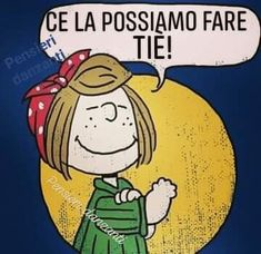 - Best Picture For mask drawing For Your Taste You are looking for something, and it is going to te - The Italian Job, Mask Drawing, Funny Pins, Emoticon, Dumb And Dumber, Cool Pictures, About Me Blog, Peanuts, Fictional Characters