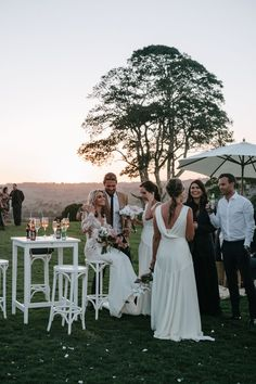 of the Best Blank Canvas Wedding Venues for DIY Receptions! 11 Beautiful Blank Canvas Wedding Venues on the Gold Coast, Brisbane and Byron Bay! Wedding Themes, Wedding Events, Wedding Styles, Wedding Dresses, Wedding Ideas, Wedding Venues Gold Coast, Wedding Bells, Wedding Favors, Wedding Flowers