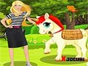Tinkerbell, Disney Characters, Fictional Characters, Barbie, Family Guy, Disney Princess, Games, Self, Gaming