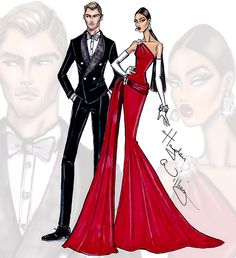 'Best Dressed' by Hayden Williams| Be Inspirational❥|Mz. Manerz: Being well dressed is a beautiful form of confidence, happiness & politeness