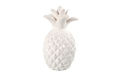 Parfum glamour ananas - BUT.fr