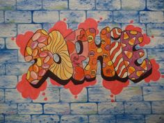 Art Club Blog