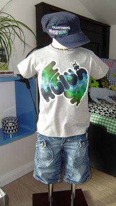 boys * fashion * ebay: KULÖR Shirt - Verkäufer: tj1306 - entdeckt durch: www.modenavigator.de