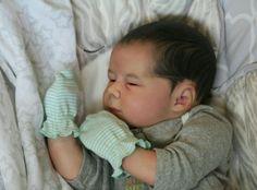 Realborn-Kimberly-Reborn-Baby-Reborn-Baby-Doll-Nlovewithreborns2011-OOAK