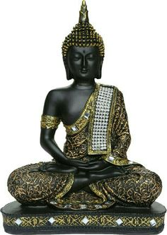 The advantage of practicing spirituality is that we learn to lead our lives in a very simple and subtle way without any extravagance. Buddha Idol, Buddha Head, Buddhist Quotes, Buddhist Art, Buda Statue, Selling Online, Short Hair Styles, Spirituality, Stylish