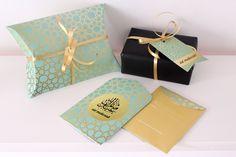 in my studio | food . design . life | FREEBIE #4 | Eid Gift Giving!