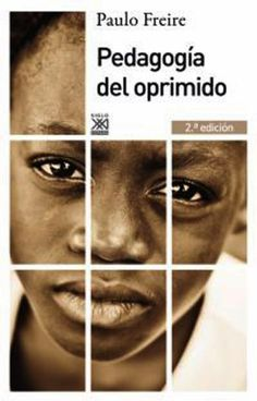 http://laberintosdeltiempo.blogspot.com/2014/07/paulo-freire-la-pedagogia-del-oprimido.html