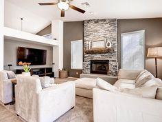 SOLD $457,000 - 16626 N 51st Street, Scottsdale, AZ 85254