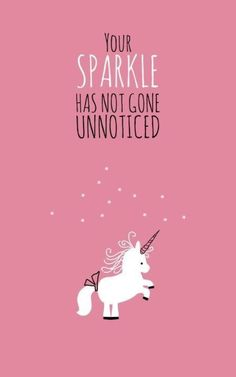 Type Of Unicorn Are You? Are you a sparkly unicorn? Perhaps you are a dark unicorn!Are you a sparkly unicorn? Perhaps you are a dark unicorn! Motivational Quotes, Funny Quotes, Inspirational Quotes, Positive Quotes, Kid Quotes, Positive Psychology, Super Quotes, Smile Quotes, Positive Affirmations