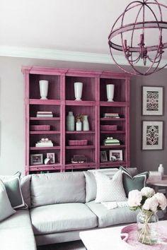 Home Decoration Accessories .Home Decoration Accessories