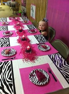 65 Best Themed Party Ideas Images On Pinterest