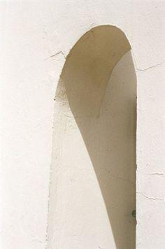 Archway.
