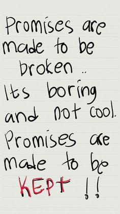 I think so. Agree ??