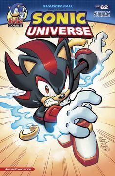 Shadow the Hedgehog alternate colors | ... smashing saga starring shadow the hedgehog is here shadow fall part
