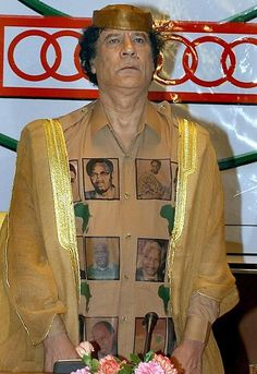 gaddafi greenbook quotes - Google Search