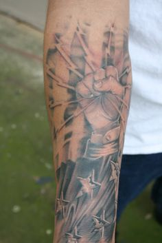 Voltage Lineman Tattoos Httpcoinspatrickneymancom25ibew