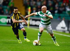 http://www.dailyrecord.co.uk/sport/football/football-news/david-mccarthys-verdict-celtic-developed-6557861