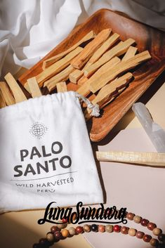 Burn palo santo for energetic purification and healing. It produces an enriching aroma which increases your personal vibration when preparing for meditation and gives you a more profound connection to your being. Palo Santo is perfect for smudging to create a cleansing smoke bath. Our suppliers are ethical, fair trade, and sustainable. 8 Sticks of sustainably harvested Palo Santo, hand picked and packaged in 100% recycled and biodegradable packaging. Each stick is approximately 4 in long Aromatherapy Products, Aromatherapy Benefits, Palo Santo Essential Oil, Essential Oil Uses, Biodegradable Packaging, Biodegradable Products, Energy Cleansing, Essential Oil Diffuser Blends, Smudge Sticks