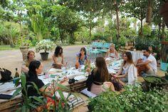 Outdoor Furniture Sets, Outdoor Decor, Bali, Journey, Tours, Photo And Video, Garden, Instagram, Garten