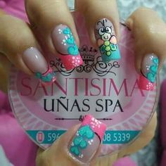 Gorgeous Nails, Pretty Nails, Cruise Nails, Girls Nails, Nail Accessories, Cute Nail Art, Nail Arts, Manicure And Pedicure, Toe Nails