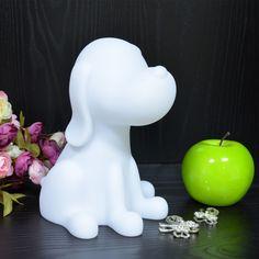 Dog Night Light Animal Lamp, Led Night Light, Dog, Baby, Diy Dog, Doggies, Baby Humor, Infant, Babies