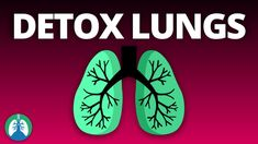 Looking for the Best Lung Cleanse Tea products the detox your lungs? We've listed out the best Updated) tea cleanses from breathing support. Nicotine Withdrawal, Withdrawal Symptoms, Lung Cleanse Detox, Health Cleanse, Clear Lungs, Smoking Effects, Respiratory Therapy, Giving Up Smoking, Smoking Cessation