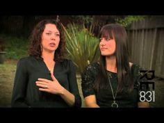 Client Testimonials- Alex and Azure Suzy Rodoni Silverberg Owner/ Broker Real Estate Eight Three One