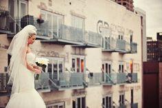 #minnesotaweddingvenue #rooftopwedding