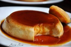 Creme Caramel, Romanian Food, Romanian Recipes, Pastry Cake, Flan, Cheesecake, Food And Drink, Cooking Recipes, Pudding