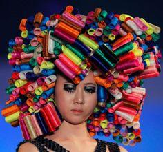 Koreaans haar | Waslijn.com