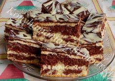 Nutella, Tiramisu, Sweets, Ethnic Recipes, Food, Gummi Candy, Candy, Essen, Goodies