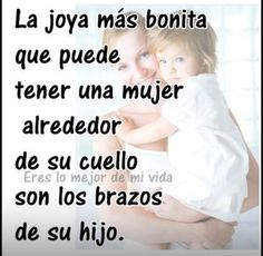30 Mixed Spanish Quotes Ideas Spanish Quotes Quotes Spanish Discover and share mother daughter quotes in spanish. 30 mixed spanish quotes ideas