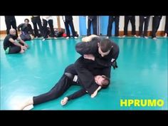 Silat Mix (This is Silat) & Pencak Silat (2 of 2) in HD