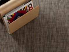 620X465_Woven Floor Mat in Fawn Ikat