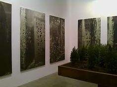 Cristina Iglesias http://arteseanp.blogspot.com