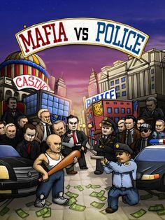 New Mafia vs. Police Cheats and Hacks download undetected.File updated hack 2016.No survey Mafia vs. Police Cheats and Hacks download hack,download crack for Mafia vs. Police Cheats and Hacks. Try new tools 2016.