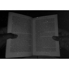 It was just another sleepless night. With a book in my hand i was sitting on the chair of my balcony. I looked up at the sky; the moon was shining bright along with the beautiful stars. The whole damn sky was lightened up still there was some darkness the whole sky was full of stars still there was some kind of emptiness not in the sky but in my heart. Something was scaring me; maybe it was the thought of being alone in this new beginning of my life. Although it is the most interesting and…