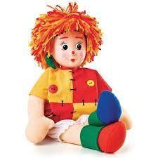 Boneca de Pano – Como Fazer com Passo a Passo & 65 Inspirações! Puppets, Ronald Mcdonald, Sewing, Crochet, Creative, Artist, Cute, Crafts, Handmade