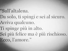 Frasi bellissime SEMPRE | Semplicemente Donna by Ritina80 Someone Like Me, Wish You Are Here, Hello Beautiful, Love Words, Sentences, Best Quotes, Tattoo Quotes, Tumblr, Sayings