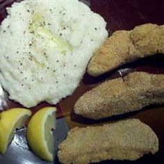 ... cake southern fried catfish southern style fried catfish fried catfish