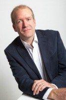 Mijn interview met Ian Johnstone | http://www.ikvindlezenleuk.nl/2013/10/interview-met-ian-johnstone/