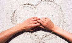 Girlfriends in God - June 22, 2012