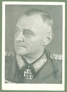 photo of Ludwig Merker - Google Search