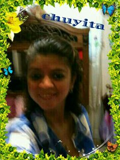Beloved chuyita