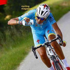 Fabio Aru Criterium du Dauphine 2016 stage 3 @bettiniphoto